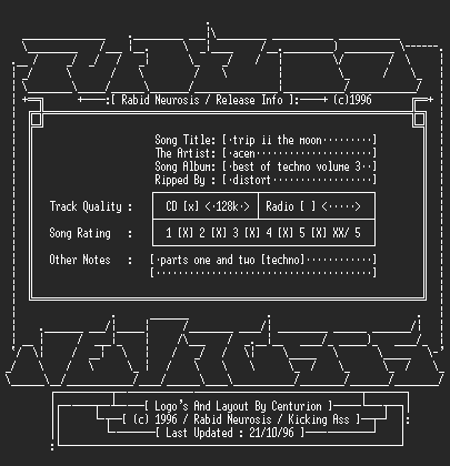 NFO file for Acen-Trip_II_The_Moon-RNS